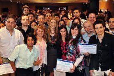 """Presentaron """"Capital Semilla Edición Especial"""" que busca impulsar a sectores innovadores"""