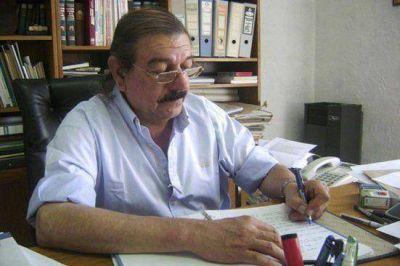 El Juzgado Federal indaga al intendente Rogers por la causa del cabaret de Lonquimay