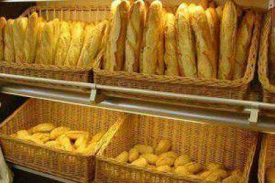 Si aumenta nuevamente la harina: el kilo de pan en Jujuy se iría a 28 pesos