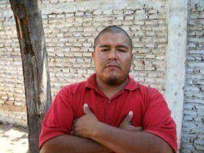 Día del Canillita: aseguran que la venta de diarios en Jujuy ha caído cerca de un 50% en los últimos años
