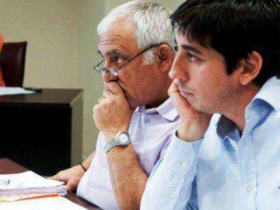 Neuqu�n aumentar� deuda con el BIRF en u$s 30 millones