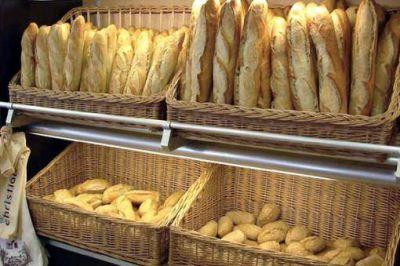 Molineros y panaderos consideran que no existen motivos para que aumente el precio del pan