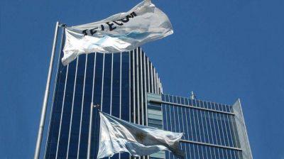 Telecom Italia anunció la venta del 22,7% de sus acciones de la filial argentina