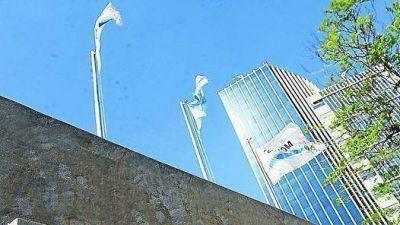 Un grupo inversor se queda con el control de Telecom
