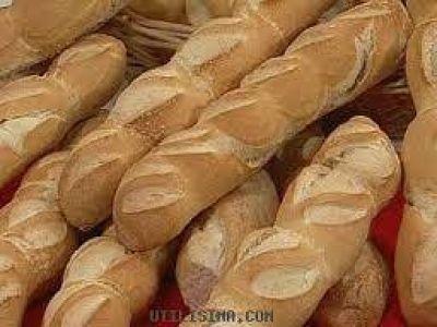 En Formosa se mantiene el acuerdo para vender pan a 11,90 pesos