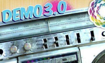 Producción de Radio Kermés ganó concurso nacional