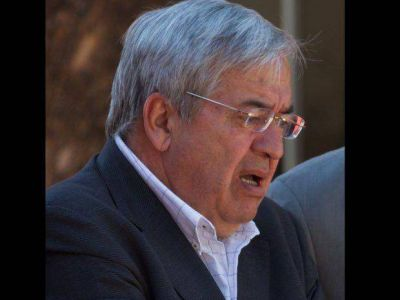 La campaña provincial costó 13 millones de pesos para Salta