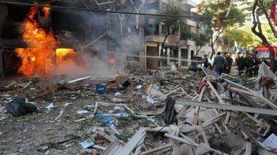 Explosión en Rosario: otro gasista confesó que manipuló la válvula