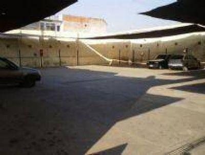 Defensa del Consumidor inspecciona las playas de estacionamiento de la Ciudad