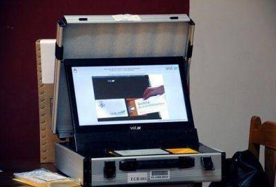 Comenzó la veda Electoral rumbo a las elecciones provinciales del Domingo 10 de Noviembre