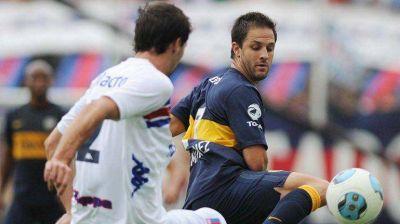La oportunidad de Boca: recibe a Tigre, obligado a ganar para volver a estar en carrera al título