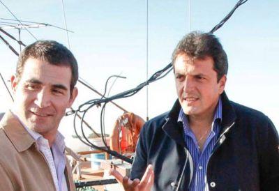 Por cortocircuito Scioli-Massa, faltaría electricidad en la Costa
