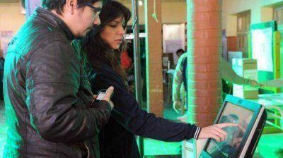 El Partido Obrero hace una elección histórica en Salta