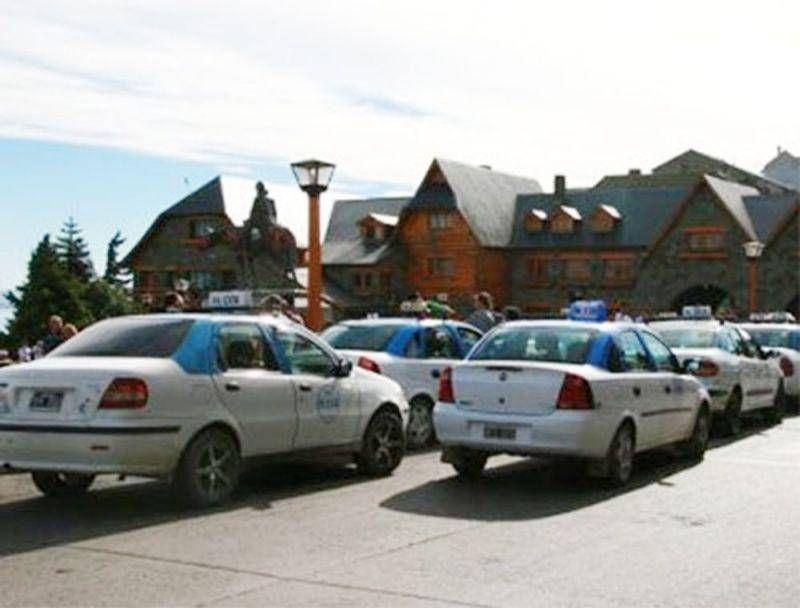 Licencias de taxis y remises: �Un negocio millonario?