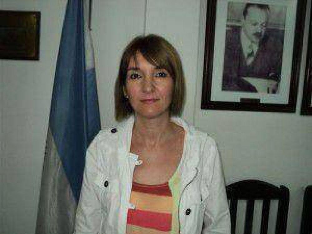 Aseguran que alrededor del 30% de los docentes de los colegios privados no confesionales de Jujuy están en negro