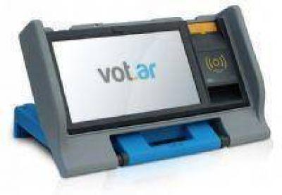 Elecciones legislativas en Salta: Urtubey ganó en 20 de 23 departamentos