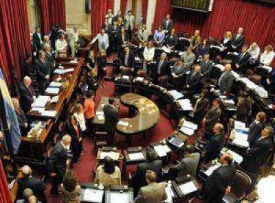 A pesar de que el PO ganó en Capital, el oficialismo se impuso en las dos cámaras legislativas