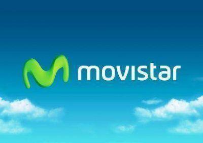 Movistar reintegrará dinero a usuarios