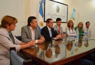 Las PASO en Mendoza y la experiencia puntana en el tapete legislativo