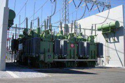 Fallas en el servicio eléctrico por desperfectos en transformadores de TRANSNEA