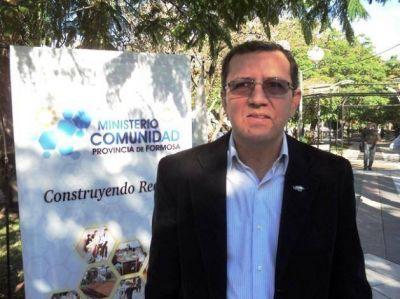Microcréditos: En el 2013 se llevan entregados 6 millones de pesos