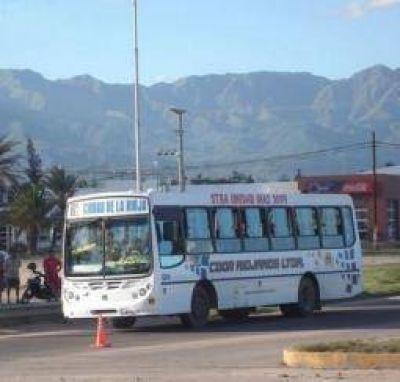 No se aprobará en 2013 el tarifazo para taxis, remises y colectivos