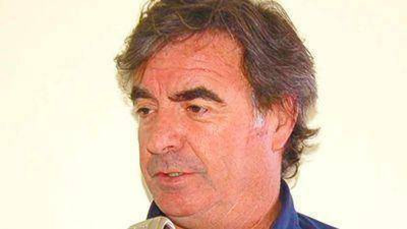La posible designación de Rapoport cosecha rechazos en el sector pesquero