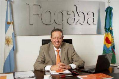 El FOGABA aumentó 41% el volumen de garantías para créditos otorgados en octubre