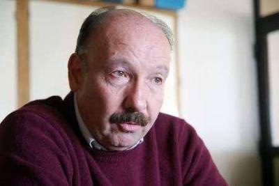 Duro revés para Inza: rechazaron las recusaciones que planteó y quedó al borde de la destitución