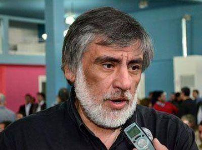Córdoba anunció que 394 municipales pasarán a planta permanente