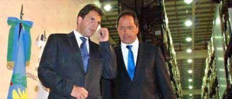 Constitucionalistas presentar�n un documento en rechazo a las candidaturas testimoniales