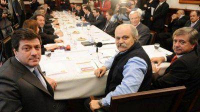 Granados encabezará una nueva reunión del Consejo de Seguridad