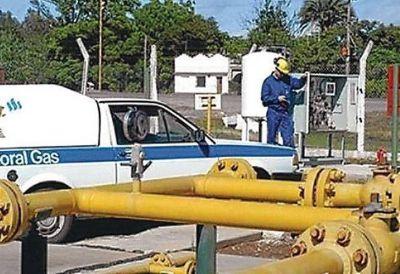 Explosión en Rosario | Paro en Litoral Gas por la imputación de un inspector