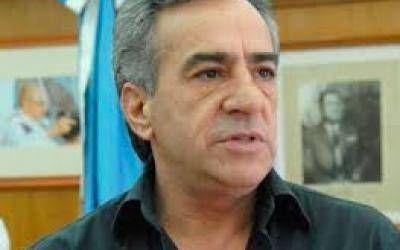 Internas del PJ bonaerense: Cariglino se baj� y apoyar� a Mario Ishii