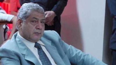 En Diputados: Bonaterra pide direcciones y cargos