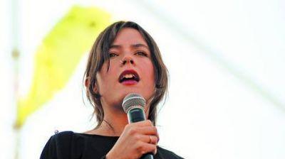 Los estudiantes chilenos van por varias bancas en el Congreso