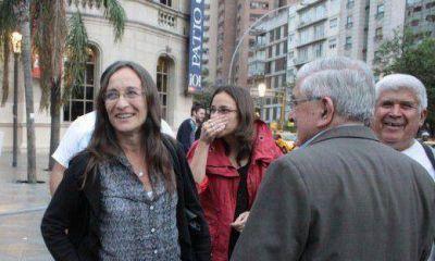 El kirchnerismo busca sumar a sectores de Riutort, Llaryora y Juez de cara al 2015