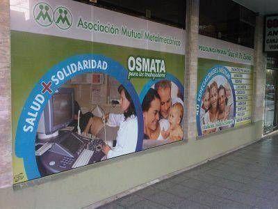 "SE REALIZA EN SMATA LA ""PRIMERA FERIA DEL LIBRO MILITANTE"""