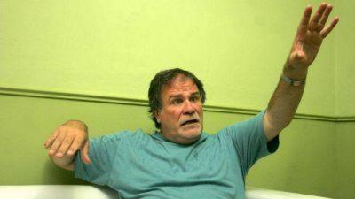 """""""No debe hablarse de candidaturas hasta agosto de 2014"""""""