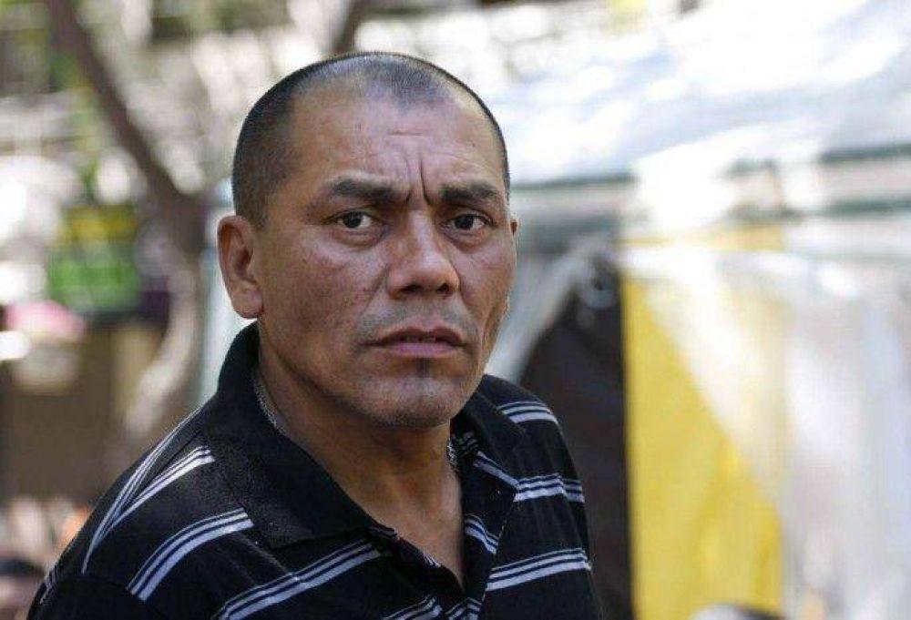 Taxis: la lucha por más seguridad le costó el trabajo a 40 trabajadores del volante