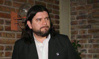 Médico militante: asumió el camporista Marcelo Álvarez la dirección del PAMI local