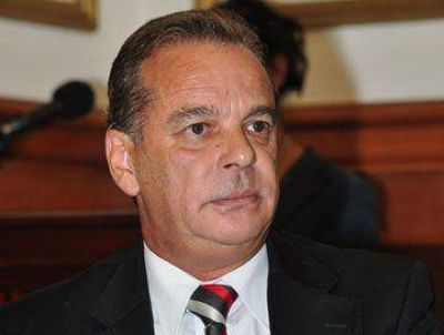 Diputados reciben hoy al ministro de la Producción