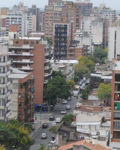 El Gobierno sube hasta 30% el Inmobiliario y se dispone a retocar el Código Tributario