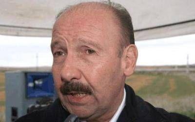 Azul: Concejales rechazaron recusaciones de Inza y avanza la Comisión Investigadora