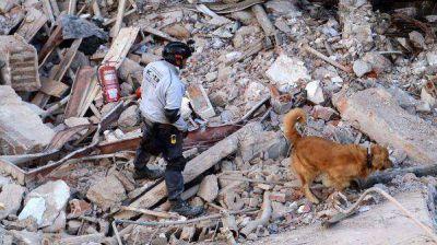 Imputan a otro inspector de Litoral Gas por la explosión que causó 22 muertos en Rosario