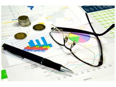 El ministro de Economía defendió la suba de impuestos prevista en el presupuesto 2014