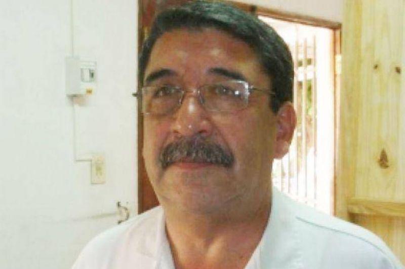 Entidades médicas repudiaron agresión al doctor Walter Salmón