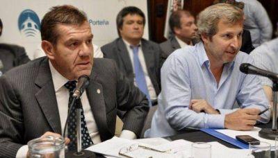 La policía Metropolitana sumará 1700 efectivos hasta 2014