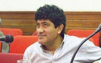 Avellaneda: La Juan Domingo espera que la Justicia suspenda las elecciones en el PJ