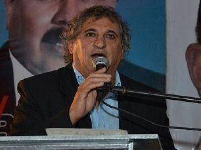 Guaymás ganó la décima banca de Diputados
